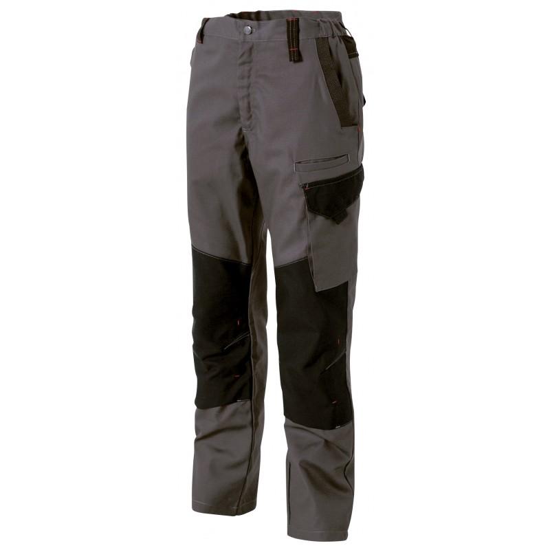 v/êtements de travail avec rembourrage en mousse EVA /épaisse pantalons Thunderbolt Genouill/ères pour inserts de travail pour pantalons