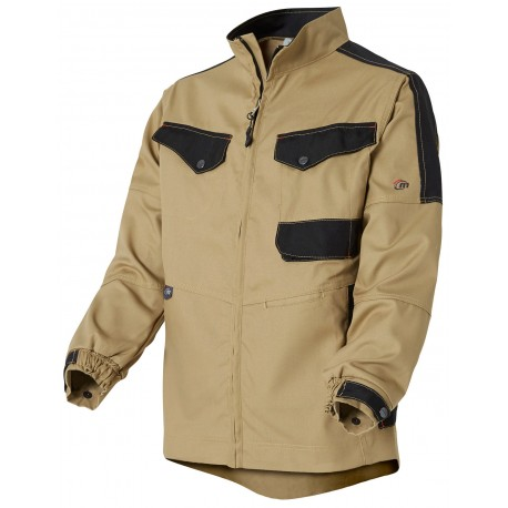 Veste OUTSUM