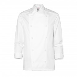 Veste Grand Chef Prestige