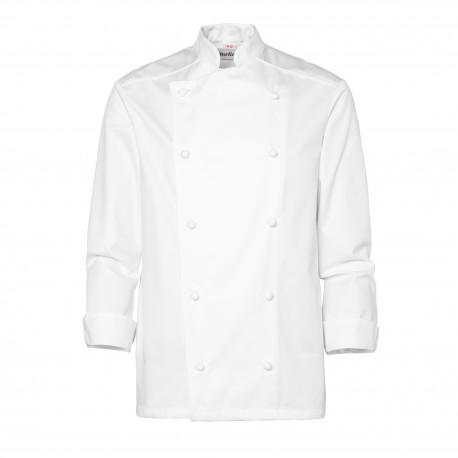 Veste Grand Chef Prestige