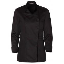 HANSKA women jacket