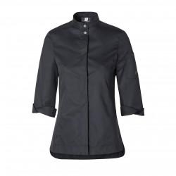 SERENA womenés jacket