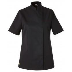 BAMA WOMEN JACKET [short sleeves]