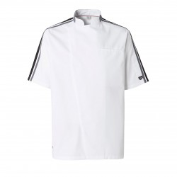 GC SCORE JACKET [short sleeves]