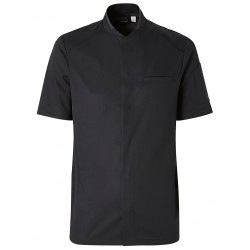 Veste homme Blackstich ML