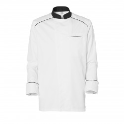 Veste COOKSPIRIT