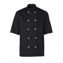 BLAKE Jacket (short sleeves)