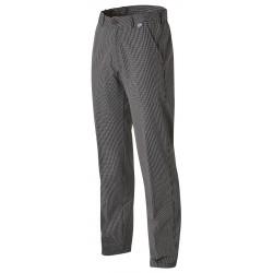 Pantalon COOKSPIRIT (coupe droite)