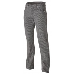 Pantalon COOKSPIRIT (coupe jean)