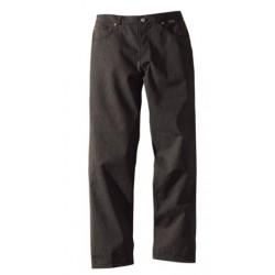 Pantalon COOKSPIRIT (coupe jean)