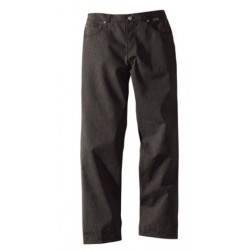 Cookspirit trousers (jeans cut)