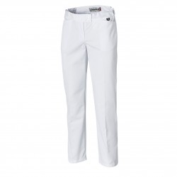 Cooking trousers PBO3