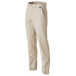 Pantalon BRIGAD (coupe é plis)