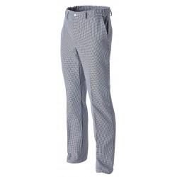 Pantalon PREMIUM