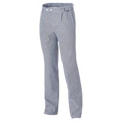 Pantalon PCI