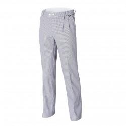 Pantalon CUISINE PIO3