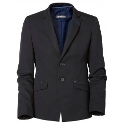 FIT'N BLUE Men's Service Jacket