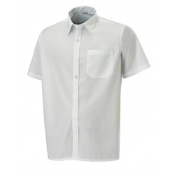 Chemise Homme (manches courtes)