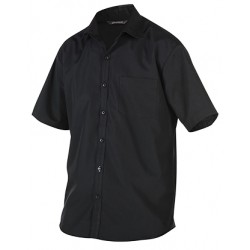 Waiter's shirt