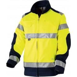 Luklight Very Light jacket