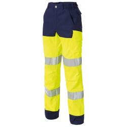 Pantalon Luklight Entretien Industriel