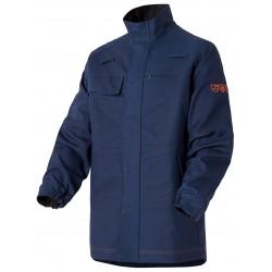 chaqueta Invict 5s+
