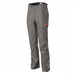 Invict 5s+ trousers