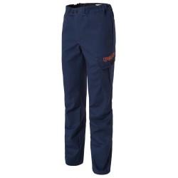 Pantalon Invict 5S+