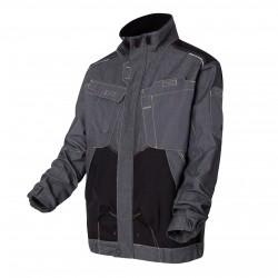 Outforce 2R Jacket