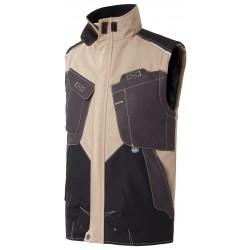 Outforce 2R Padded Vest