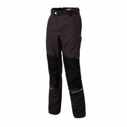 Outforce 2R Kneepads Trousers