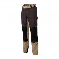 Pantalones rodilleras Outforce 2R