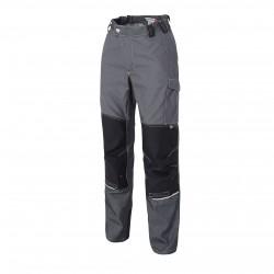 Pantalon genouillères OUTFORCE 2R