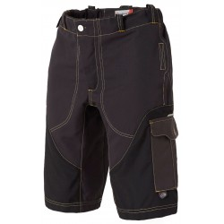 Outforce 2R Bermuda Shorts