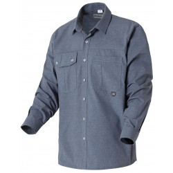 Chemise Outforce