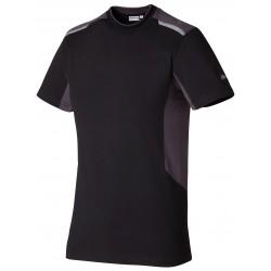 Camiseta Outforce 2r