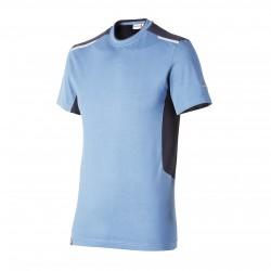 T-Shirt OUTFORCE 2R