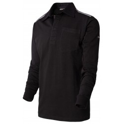 Outforce 2r rugby shirt