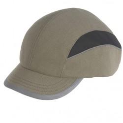 Gorra antichoques Outforce 2R