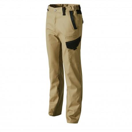 Pantalon OUTSUM