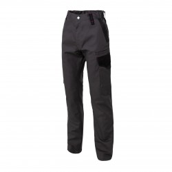 OUTSUM Trousers
