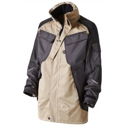 Outforce 2R technical jacket