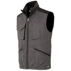 B-Strong waistcoat