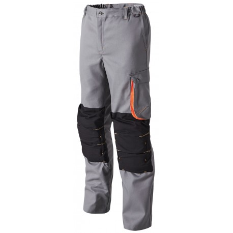 G-ROK trousers