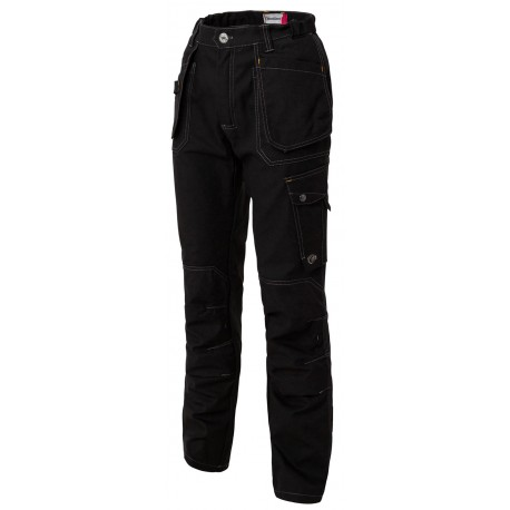 Pantalon Genouillères SPOTROK