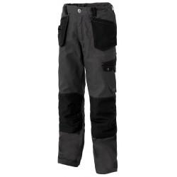 Pantalon Genouilléres SPOTROK