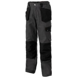 Spotrok trousers