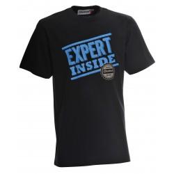 T-Shirt SPOTROK