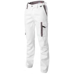 Pantalon White & PRO