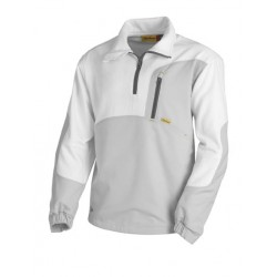 Sweat-Shirt Decotec 2R